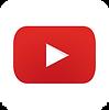 youtubeRisorsa 3.png