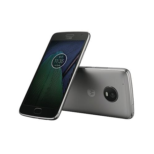 Moto G5 Plus DUAL SIM