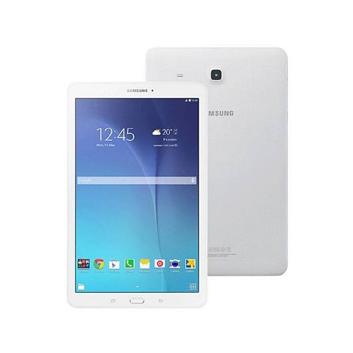 Galaxy Tab E 9.6 3G