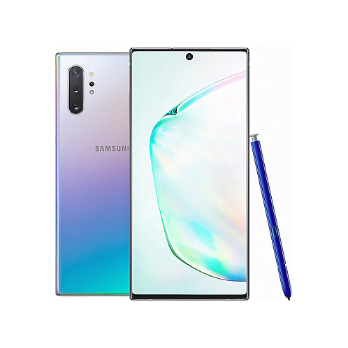 Galaxy Note 10 Plus DUAL SIM
