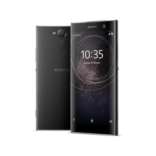 Xperia XA2 Dual SIM