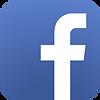 facebookRisorsa 4.png