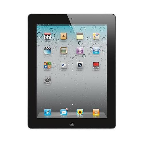 iPad 2 Wifi + 3G