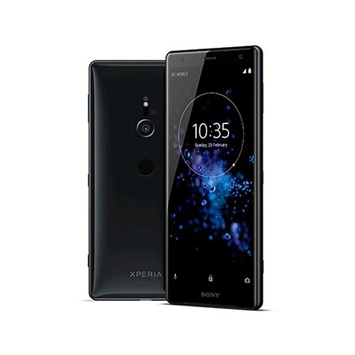 Xperia XZ2 Dual SIM