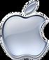 Apple_logo_aqua.png
