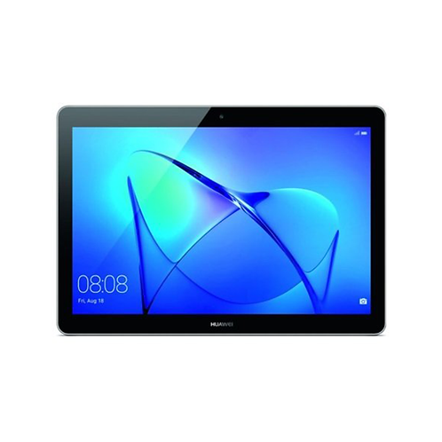 MediaPad T3 10 (AGS-W09) Wi-Fi