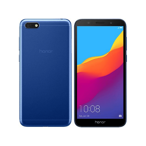 Honor 7s Dual SIM