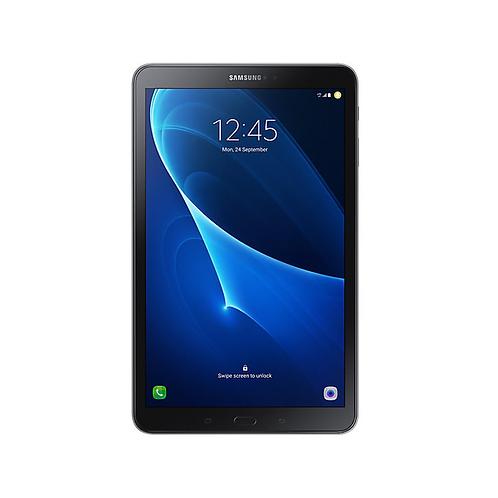 Galaxy Tab A 10.1 (2016) LTE T585