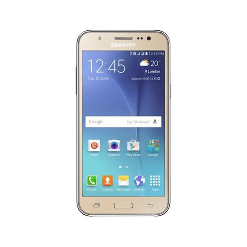 Galaxy J7 2016 Single SIM