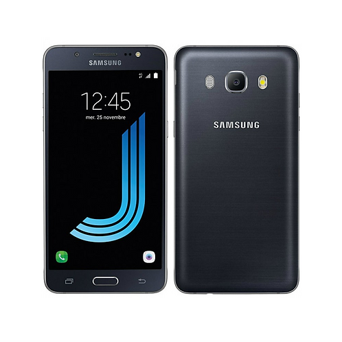 Galaxy J5 2016 Single SIM