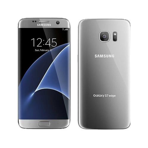 Galaxy S7 Edge DUOS