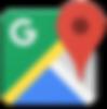 google mapsRisorsa 6.png
