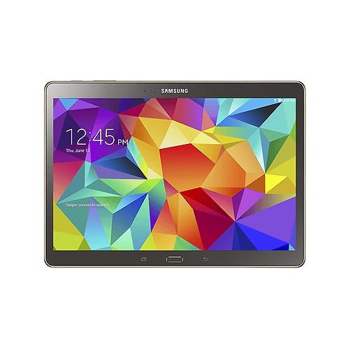 Galaxy Tab S 10.5 Wi-Fi