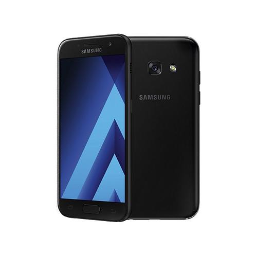 Galaxy A3 2017