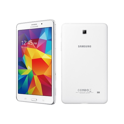 Galaxy Tab 4 7.0 WiFi