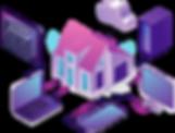 icona vendita.png