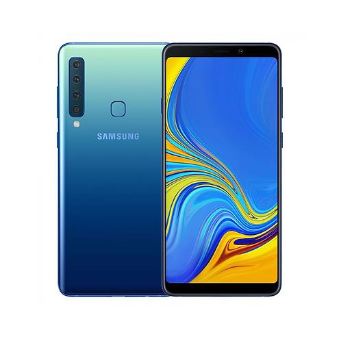 Galaxy A9 (2018) Dual Sim