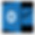 ico-blu-pass-mail-M.png