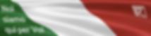 ttek flag ok.png