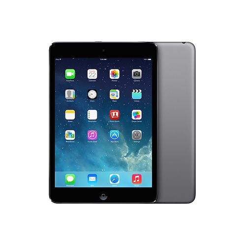 iPad Mini 2 Wifi + Cellular (LTE)