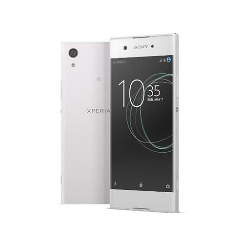 Xperia XA1 Single SIM
