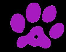 paw_purple.png