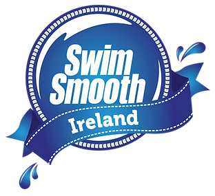 swimsmooth.png