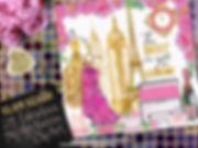 Fashion Clipart