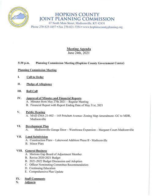 Agenda for June 24th, 2021 Meeting.jpg