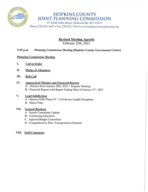 2102.Agenda.jpg