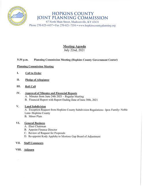 Agenda July 22, 2021.jpg