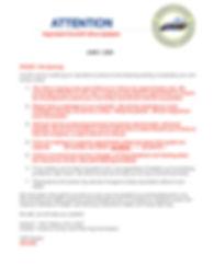 Covid19_update_06012020.jpg