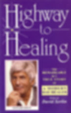 book-highway-to-healing.jpg