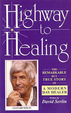 book-highway-to-healing.jpg