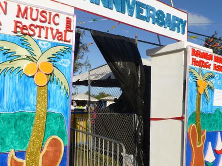 Exuma - music and entertainment