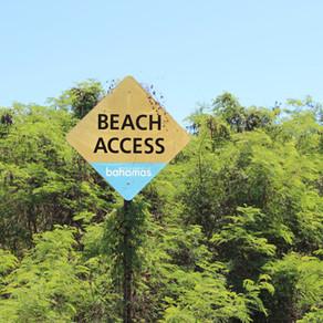 Best Beaches in Exuma