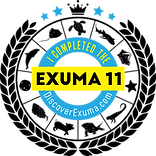 Exuma 11 Badge black.png