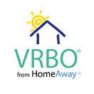 Difference-Between-VRBO-and-HomeAway-tra