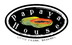 PAPAYA-HOUSE2B.png