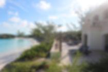 best beach patio G3.jpg