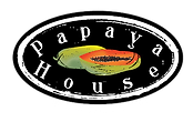 PAPAYA-HOUSE2B 4.png