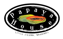 PAPAYA-HOUSE2B 2.png