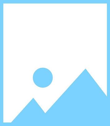 placeholder image 2.jpg
