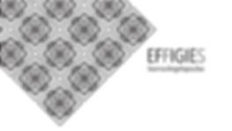 Effigies ENG GB COVER LR (1) - only titl
