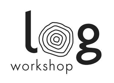 LOG WORKSHOP