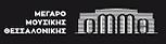 ommth-logo.png