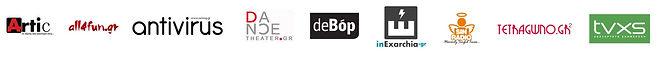 media-sponsors-logo.jpg