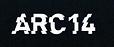 Screen Shot 2021-07-19 at 15.22.05.png