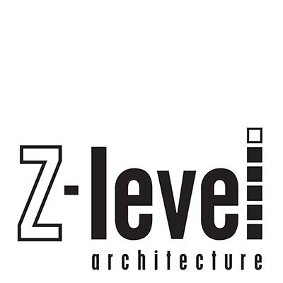 Z-LEVEL