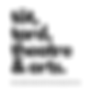TOT-TARD_Logo.png